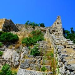 Festung Novigrad
