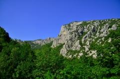 Nationalpark Paklenica
