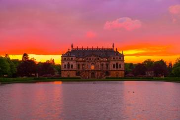 Großer Garten Dresden