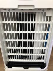 Klarstein IceWind Plus Luftkühler