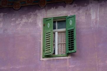 Haus in Predazzo