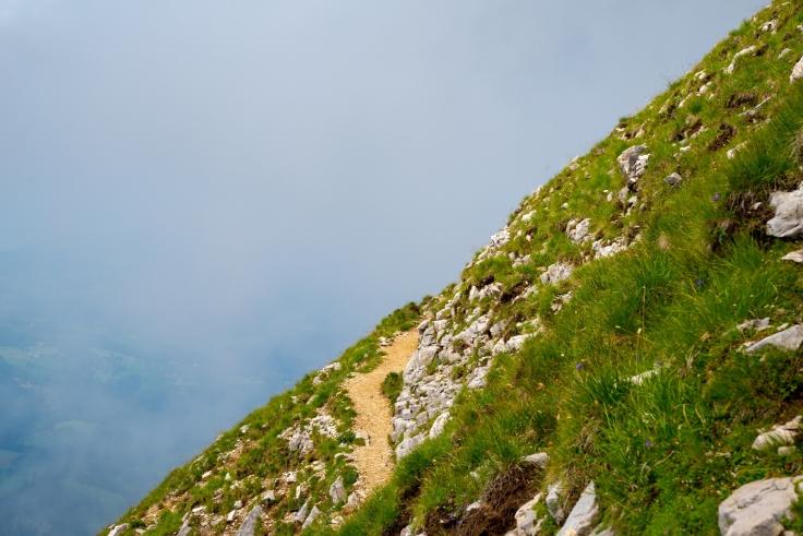 Wanderweg 18
